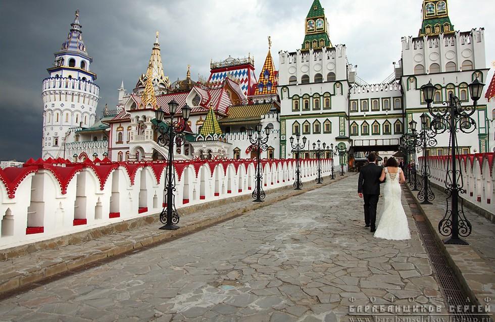 такой измайловский загс в кремле фото плиты огромные