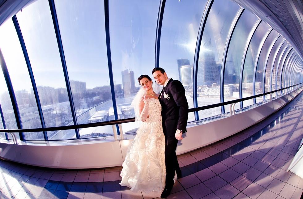 стоит свадебная фотосессия в афимолл сити сил без