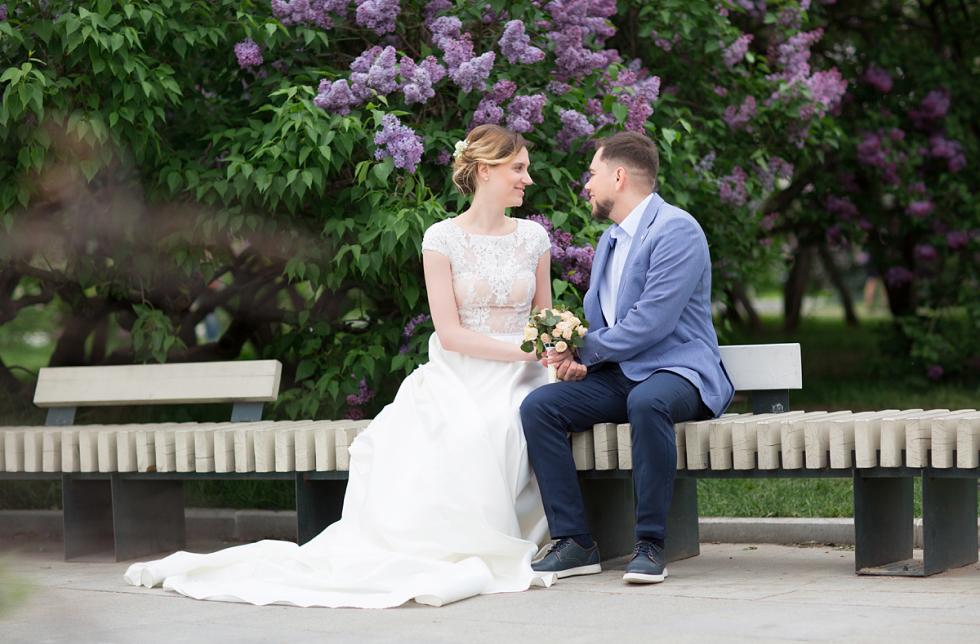 пусть свадебный маршрут в санкт петербурге для фото делается